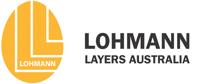 Lohmann Layers