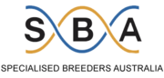 Specialised Breeders Australia Logo